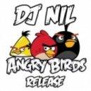 Dj Nil - Angry Birds (Сlub Re-Work)