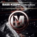 Bass Kleph - Drive (Original Mix)