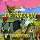 Popeska - Thunderbird (Original Mix)