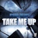 Hybrid Theory - Dredge (Original Mix)