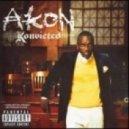 Akon - Smack That (feat. Eminem)