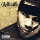 Nelly - Hot In Herre (Original mix)