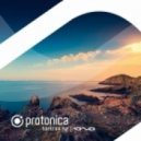 Protonica - Horizon (Original mix)