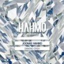 Joonas Hahmo - Diamond Stash (Original Mix)
