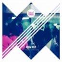 Ren Riz - Aftertouch (Original Mix)