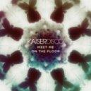 Kaiserdisco - Sands (Original mix)