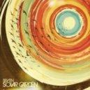Seven - Color Intelligence Institute (Original mix)