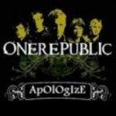 One Republic - Apologize (Alex Shik Remix)