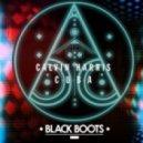 Calvin Harris  - Cuba (Black Boots Remix)