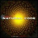 Fasma - Natural Code (Original Mix)