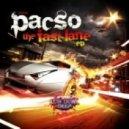 Pacso feat. Alicia King  - Fast Lane (Original mix)