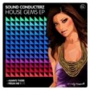 Sound Conducterz - Always There (Extended Mix)