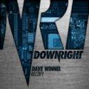 Dave Winnel - Rectify (Original Mix)