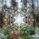 Sirod - Global Tone (Original mix)