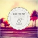 Black Eyed Peas - Where Is The Love (LEEX Remix)