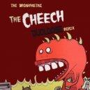 The Breakfastaz - The Cheech (Dual Base Remix)