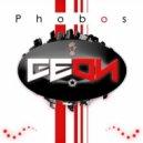 Geon - Phobos (Original Mix)