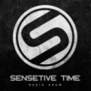 Sensetive5 - Sensetive Time 074 (29.12.2014)