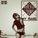 My NamE - Forever Young (Original mix)