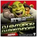 Smash Mouth - All Star  (Dj Shtopor & Dj Martynoff Remix)
