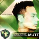 Mutt - Changes (Darius Twin Remix)