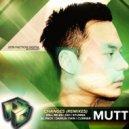 Mutt - Changes (Will Miles Remix)