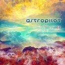 AstroPilot - The Mist (Spectrum Vision Remix)