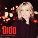 Dido - Happy New Year (Original mix)