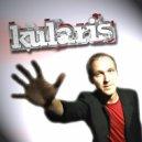 Kularis - Prohibited (Original Mix)