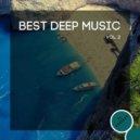 Pete Osho - Alluring (Original Mix)