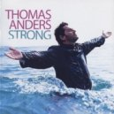 Thomas Anders - I'll Be Strong (DJ VAL Remix)