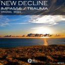 New Decline - Impasse (Original Mix)