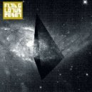 Flying Lotus - Tea Leaf Dancers (Velocity Bootleg)