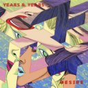 Years & Years - Desire (Extended Mix)