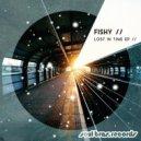 Fishy - Flow (Original mix)