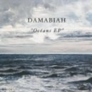 Damabiah - Atlantique (Original mix)