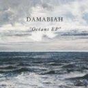 Damabiah - Indien (Original mix)
