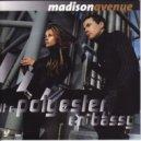 Madison Avenue - Everything You Need (Mobin Master 12 Remix)