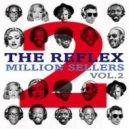 Stevie Wonder - Sir Duke (The Reflex VIP Re√ision)