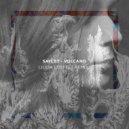 Saycet -  Volcano (Julia Losfelt remix)