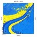Matisse & Sadko - Persia (Original Mix)