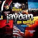 Jaydan - Shaolin Skills (Original mix)