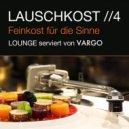 VARGO - Let Go Now (Original Mix)