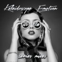 ivica - Kaleidoscope Emotion (series mixes)