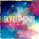 Ohm-G - Wonderful Day (Original mix)