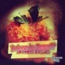 JR from Dallas - Balance La Sauce (Original Mix)
