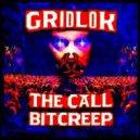 Gridlok - The Call (Original mix)