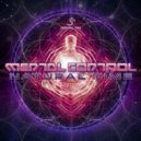 Mental Control - Natural Time (Original Mix)