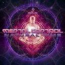 Mental Control - Behind Perception (Original Mix)