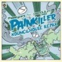 Freestylers, Pendulum, Mc Sirreal - Painkiller - Kouncilhouse Remix